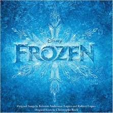 دانلود آلبوم موسیقی christophe-beck-frozen