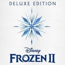 دانلود آلبوم موسیقی christophe-beck-frozen-2