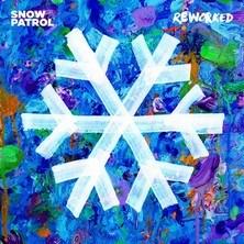 دانلود آلبوم موسیقی snow-patrol-reworked
