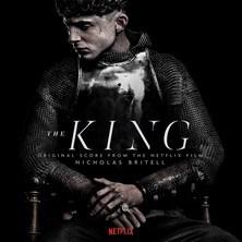 دانلود آلبوم موسیقی nicholas-britell-the-king