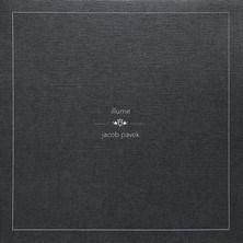 آلبوم Illume اثر Jacob Pavek