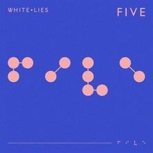 دانلود آلبوم موسیقی white-lies-five-v2