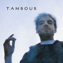 آلبوم Tambour Discography اثر Tambour