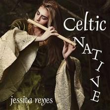 دانلود آلبوم موسیقی jessita-reyes-celtic-native