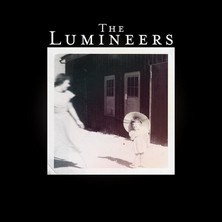 دانلود آلبوم موسیقی The-Lumineers-The-Lumineers-Deluxe-Edition