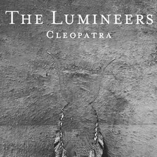 دانلود آلبوم موسیقی The-Lumineers-Cleopatra-Deluxe-Edition