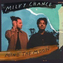 آلبوم Mind the Moon اثر Milky Chance