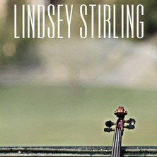 آلبوم Lindsey Stirling [Target Exclusive Deluxe Edition] اثر Lindsey Stirling