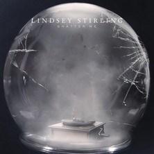 دانلود آلبوم موسیقی lindsey-stirling-shatter-me