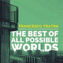دانلود آلبوم موسیقی francesco-fratini-the-best-of-all-possible-worlds