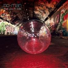 آلبوم Love You to Bits اثر No-Man