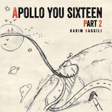 دانلود آلبوم موسیقی karim-baggili-apollo-you-sixteen-part-2