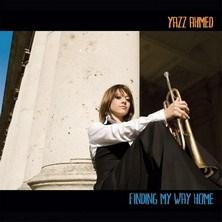 دانلود آلبوم موسیقی yazz-ahmed-finding-my-way-home