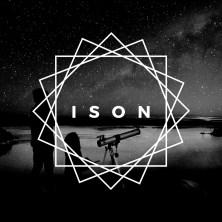 دانلود آلبوم موسیقی ison-discography
