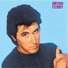 دانلود آلبوم موسیقی bryan-ferry-these-foolish-things