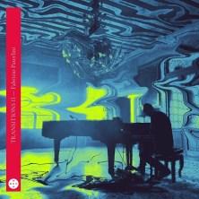 آلبوم Transitions II [EP] اثر Fabrizio Paterlini