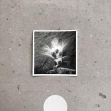 آلبوم Empty اثر Nils Frahm