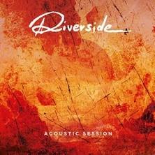 آلبوم Acoustic Session [EP] اثر Riverside