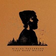 دانلود آلبوم موسیقی Tuur Mang Welten [EP]