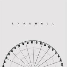 آلبوم Larkhall اثر Larkhall