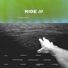دانلود آلبوم موسیقی Ride-This-Is-Not-a-Safe-Place