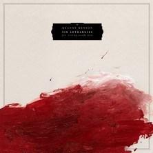 دانلود آلبوم موسیقی Six Lethargies