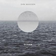 آلبوم Ocean اثر Dirk Maassen