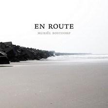 آلبوم Revive [EP] اثر Muriel Bostdorp