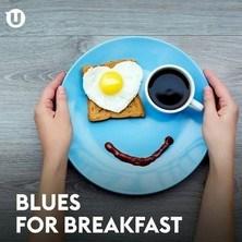 دانلود آلبوم موسیقی VA-Blues-For-Breakfast