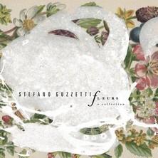 آلبوم Fleurs (A Collection) اثر Stefano Guzzetti