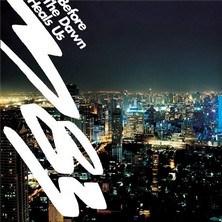 دانلود آلبوم موسیقی M83-Before-the-Dawn-Heals-Us