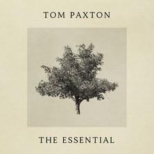 دانلود آلبوم موسیقی Tom-Paxton-The-Essential