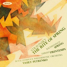 دانلود آلبوم موسیقی vasily-petrenko-stravinsky-the-rite-of-spring