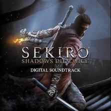 دانلود آلبوم موسیقی Sekiro: Shadows Die Twice