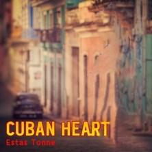 دانلود آلبوم موسیقی Estas-Tonne-Cuban-Heart-EP