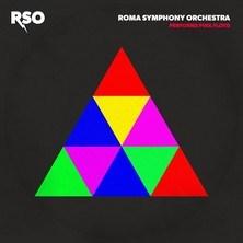 دانلود آلبوم موسیقی Roma-Symphony-Orchestra-RSO-Performs-Pink-Floyd