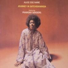 دانلود آلبوم موسیقی Alice-Coltrane-Journey-in-Satchidananda