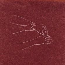 آلبوم Diary 2016-2019 اثر Akira Kosemura