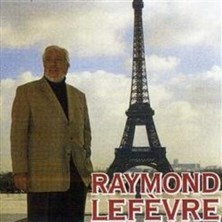 دانلود آلبوم موسیقی Raymond-Lefevre-The-Best
