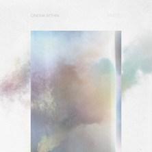 آلبوم Kinetic اثر Cinema Within