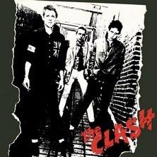 دانلود آلبوم موسیقی The Clash