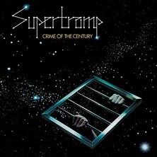 دانلود آلبوم موسیقی Supertramp-Crime-of-the-Century