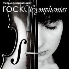 دانلود آلبوم موسیقی VA-The-Lougelegends-Play-Rock-Symphonies