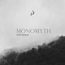 دانلود آلبوم موسیقی Monomyth