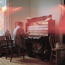 دانلود آلبوم موسیقی Jean-Michel-Blais-II