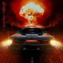دانلود آلبوم موسیقی Sturgill-Simpson-Sound-and-Fury