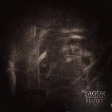 آلبوم Sagor Som Leder Mot Slutet اثر Sagor Som Leder Mot Slute