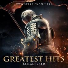 دانلود آلبوم موسیقی Two-Steps-From-Hell-Greatest-Hits-Remastered