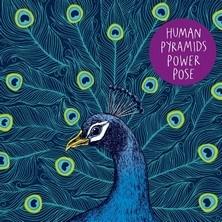 دانلود آلبوم موسیقی Human-Pyramids-Power-Rose