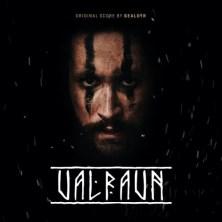 آلبوم Valravn اثر Gealdyr